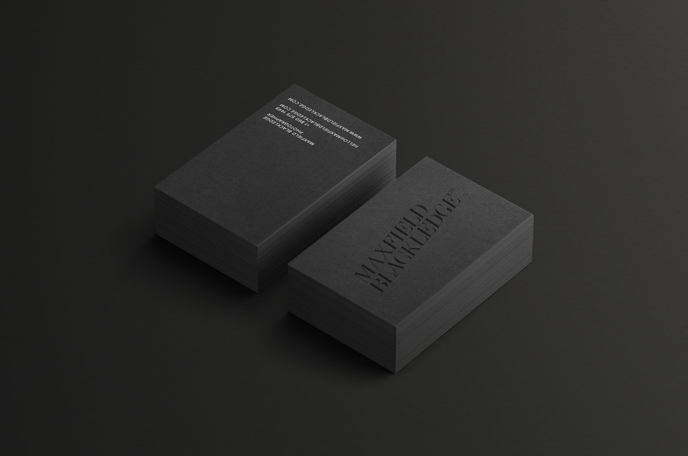maxfield blackledge_business cards.jpg