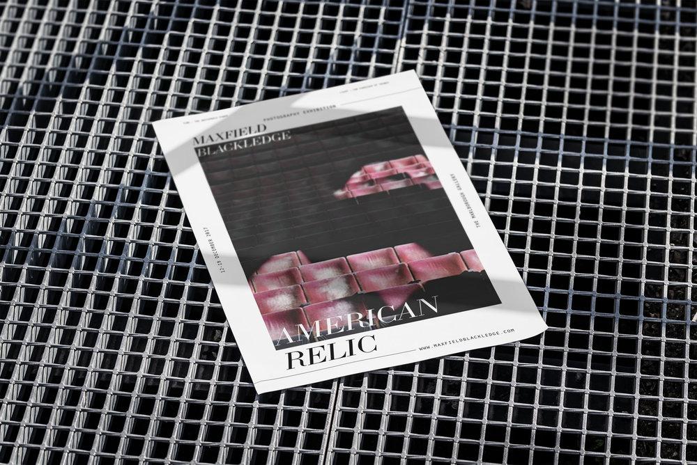 mbp_poster mock up_3.jpg