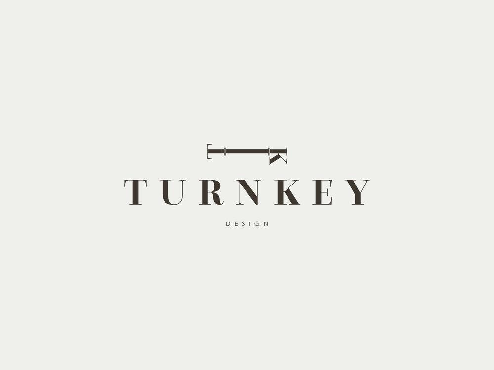 turnkey_work images.jpg