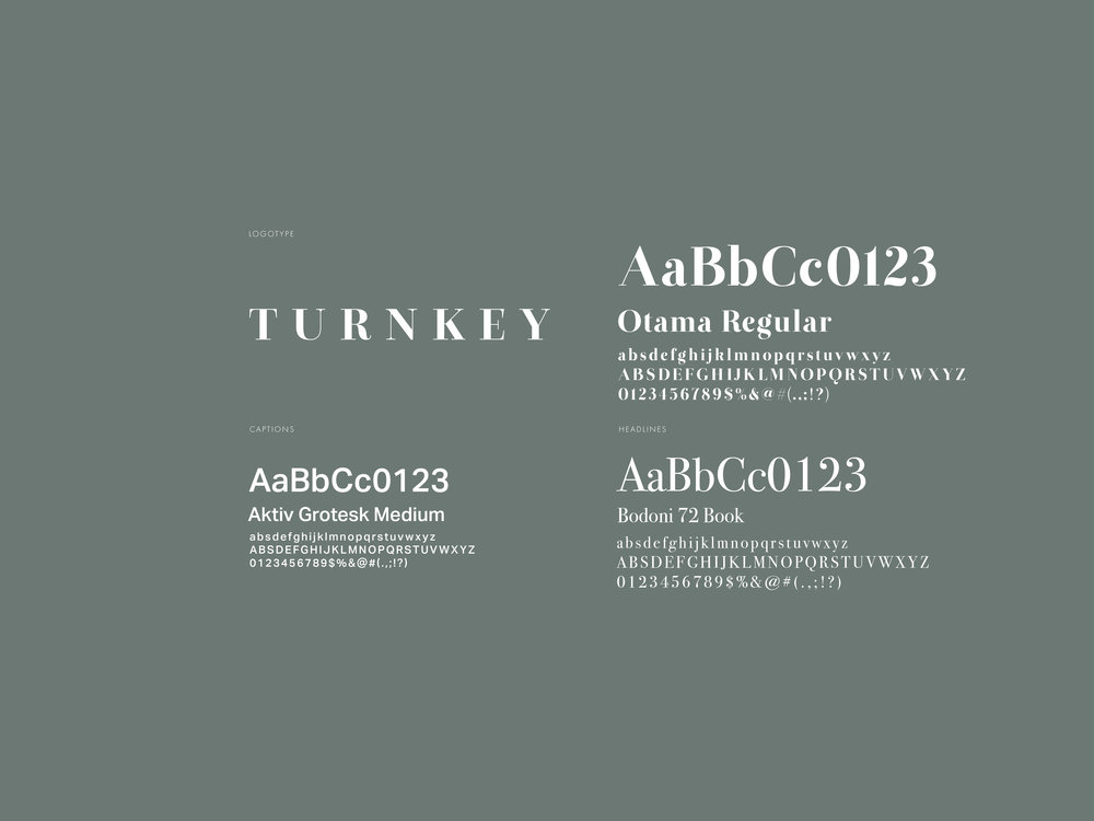 turnkey_work images3.jpg