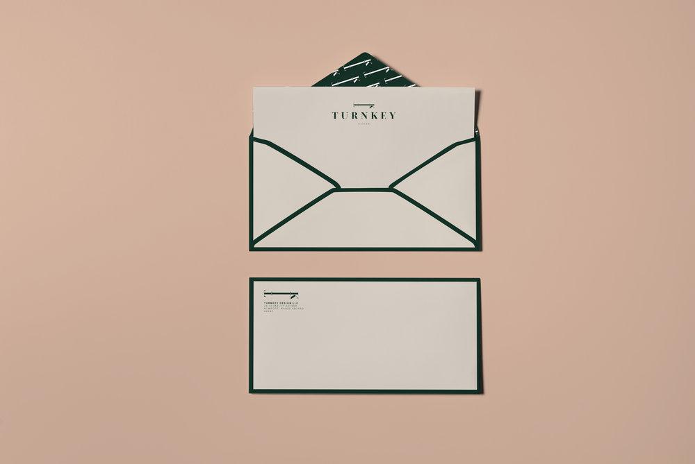turnkey_envelopes_open.jpg