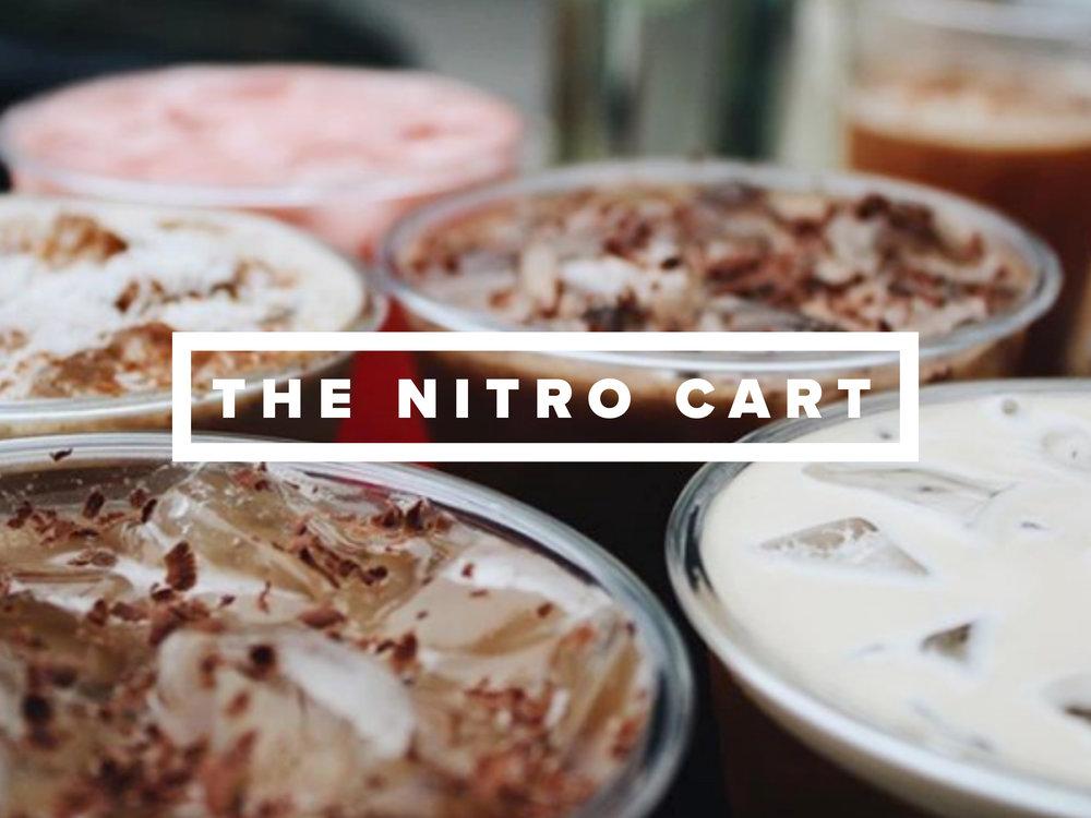 nitro cart_image and text.jpg