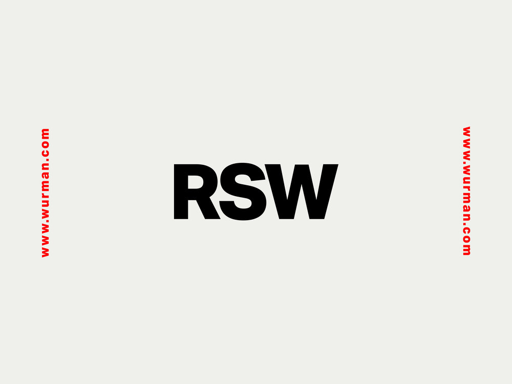 rsw_title.jpg