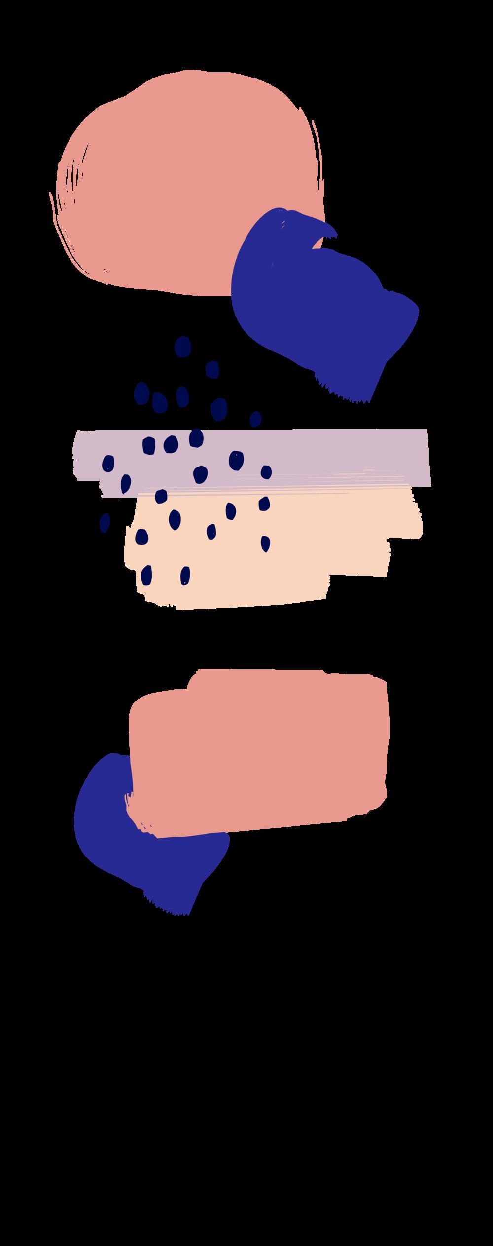 Mönster vertikalt.png