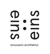 1zu1_logo-block.png