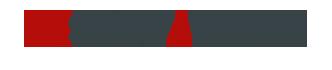 schwarzatal_logo.png