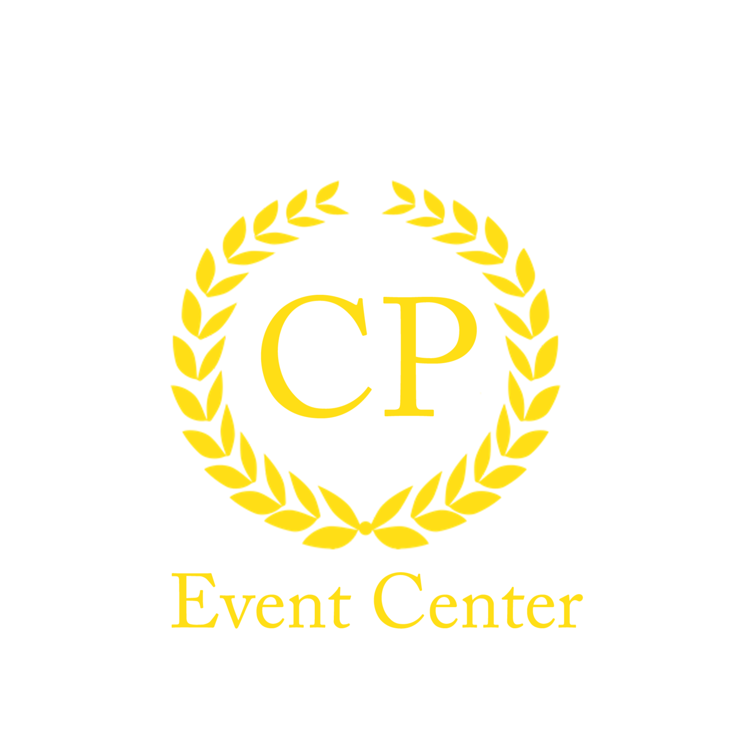CP Event Center