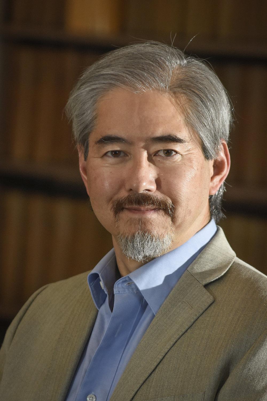 Atsuo Kuki, Ph.D.   President & Director   akuki@trudeauinstitute.org