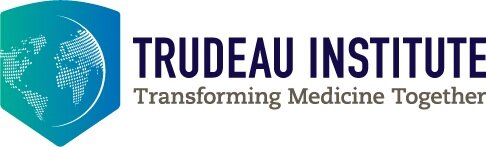 Trudeau Institute