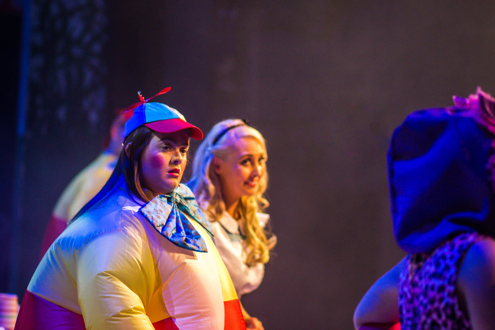 Alice_In_Wonderland_Panto-7199.jpg