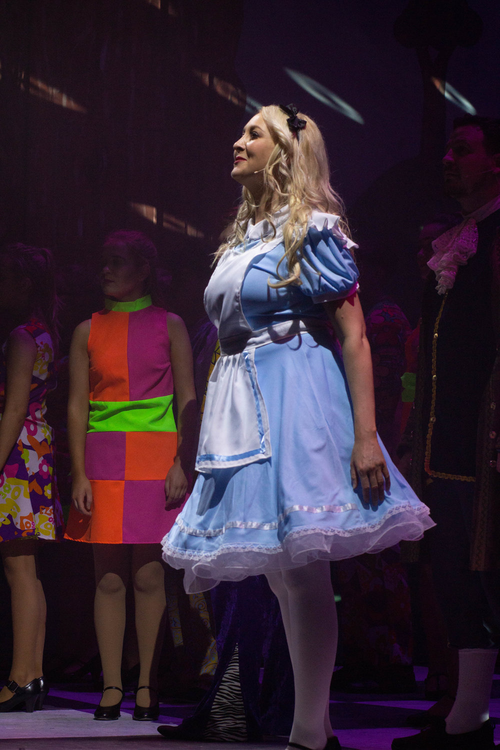 Alice_In_Wonderland_Panto-8531.jpg