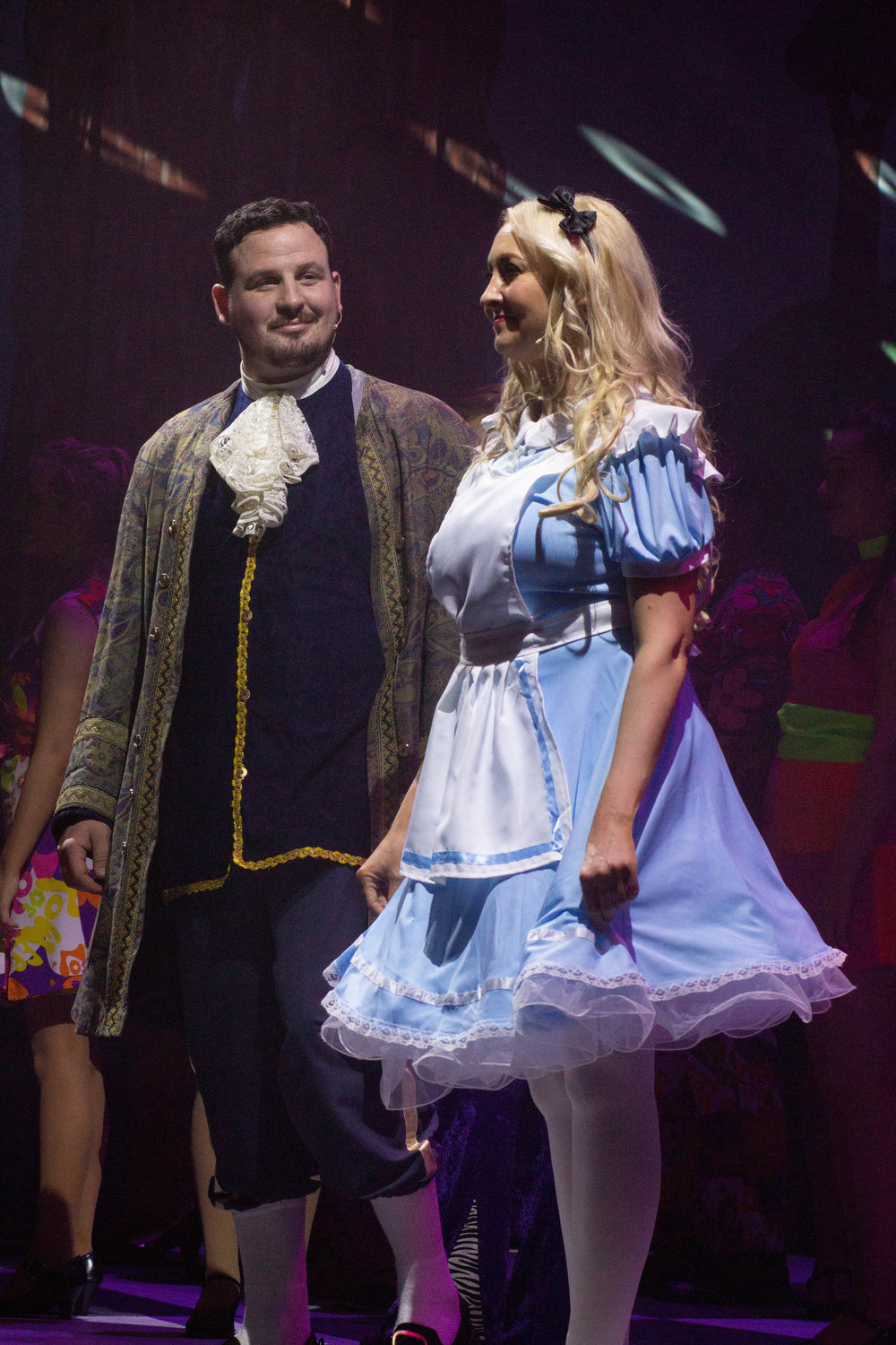 Alice_In_Wonderland_Panto-8535.jpg
