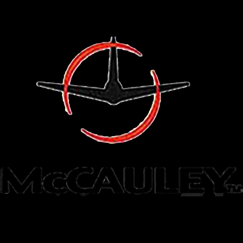 McCauley.png