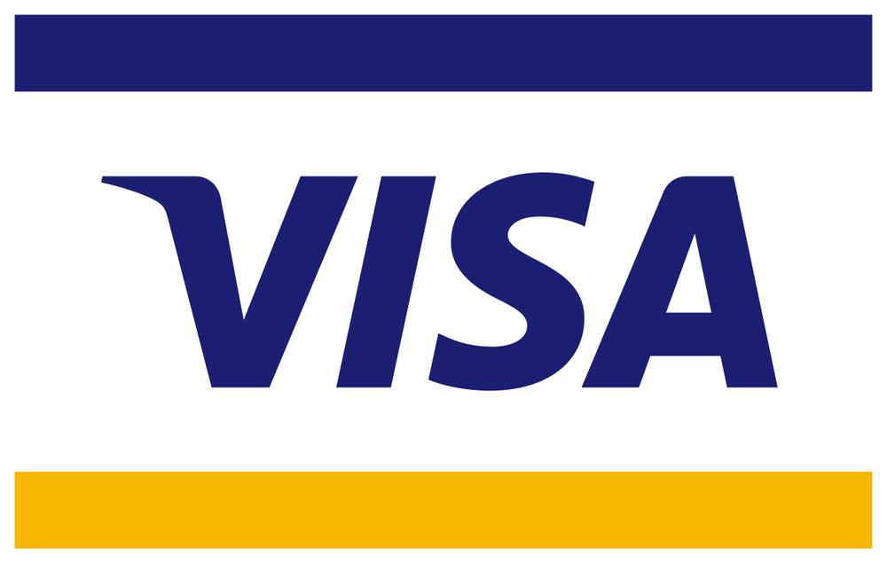 Visa-Logo-Free-Download-PNG.png