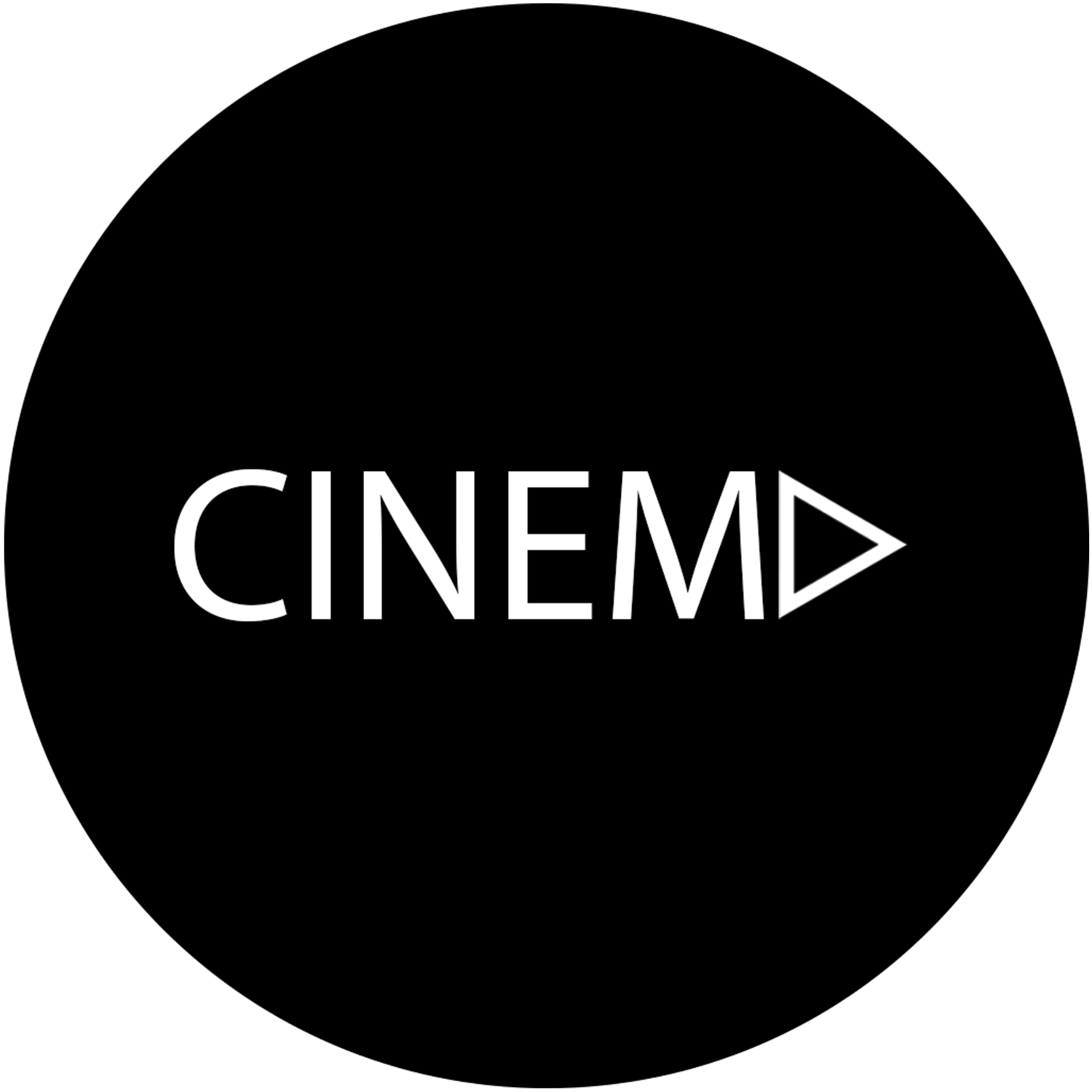 Cinema AS