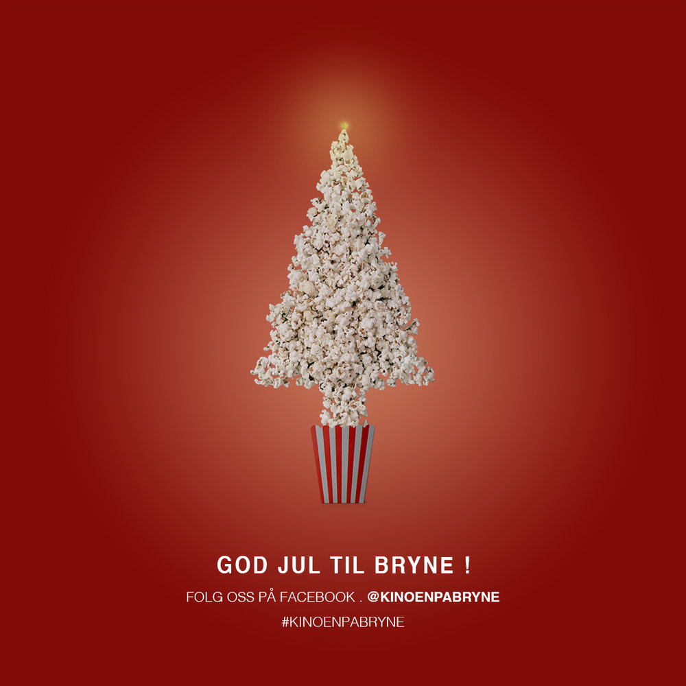 Promo God Jul.jpg