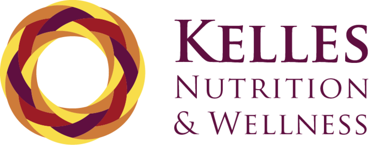 Kelles Nutrition & Wellness