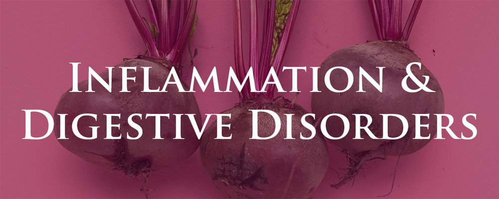 Anna Kelles_Website_Services Thumbnails_Inflammation.jpg