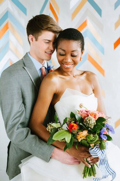 1c46a5f2e4695127b4b142a905351643--interracial-wedding-interracial-marriage.jpg