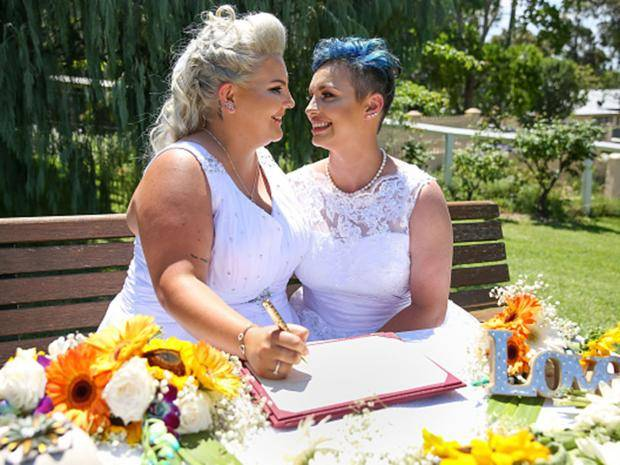 australia-gay-marriage-0.jpg