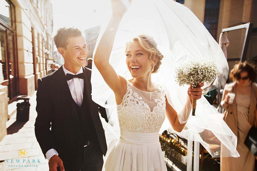 Straight-Teeth-For-Wedding.jpg