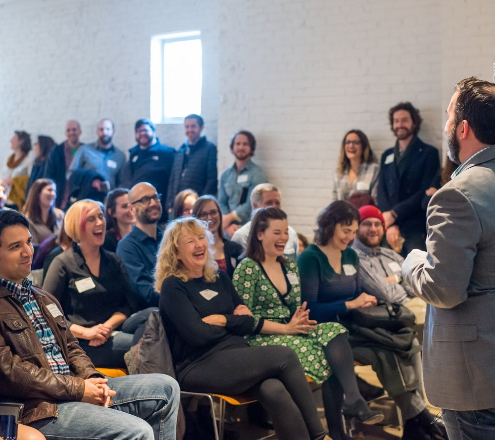 creativemornings-zach-ward.jpg