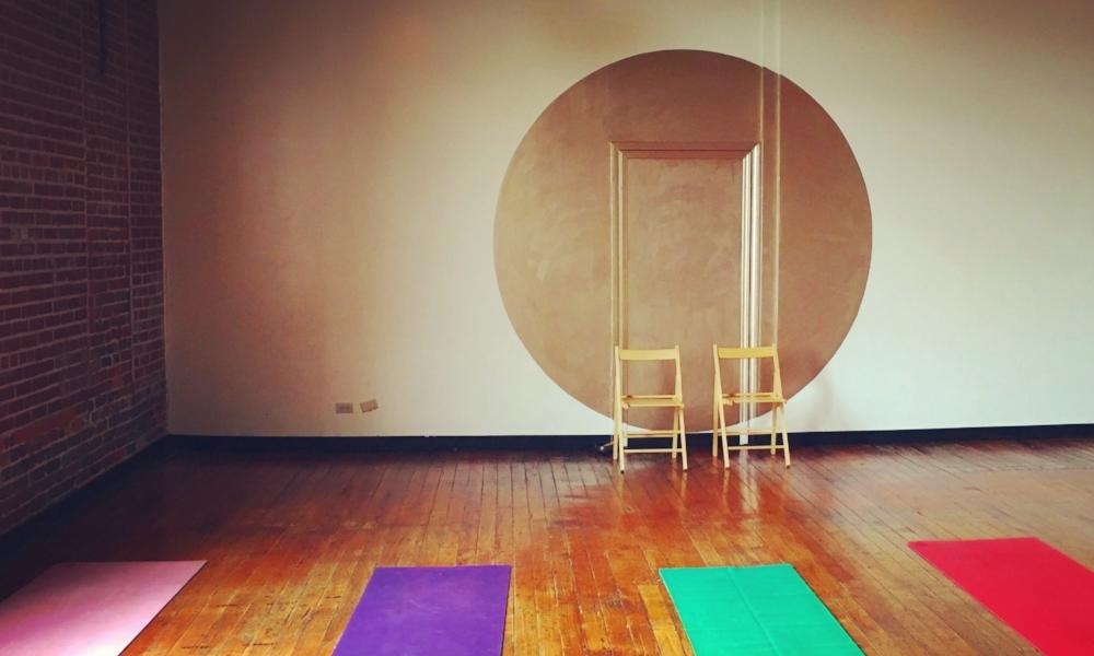 yoga_classroom.jpg
