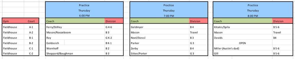 Practice Schedule 2.JPG