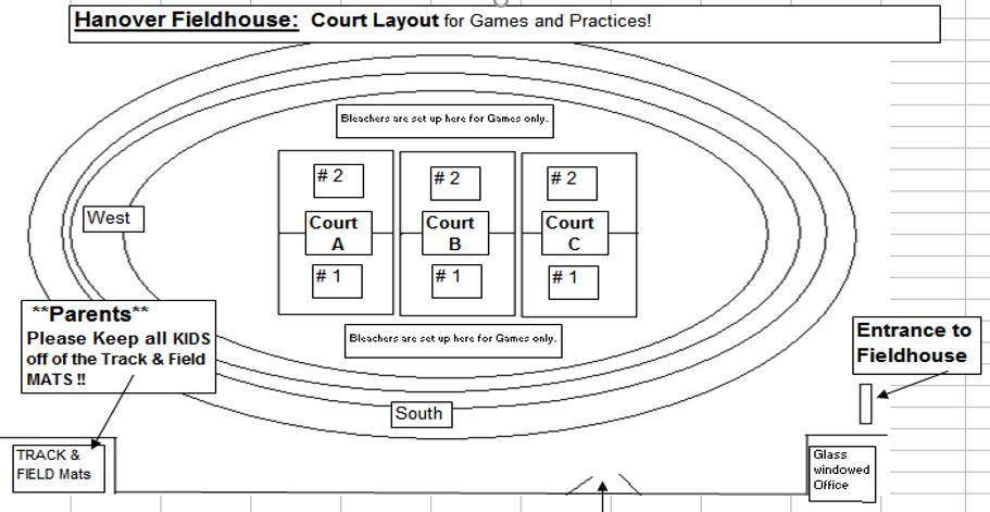 Practice Schedule 3.JPG