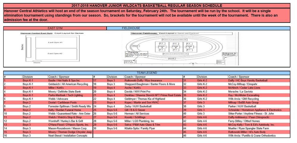 Game schedule 5.JPG