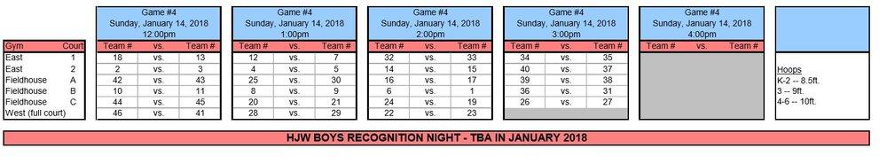 Game schedule 2.JPG