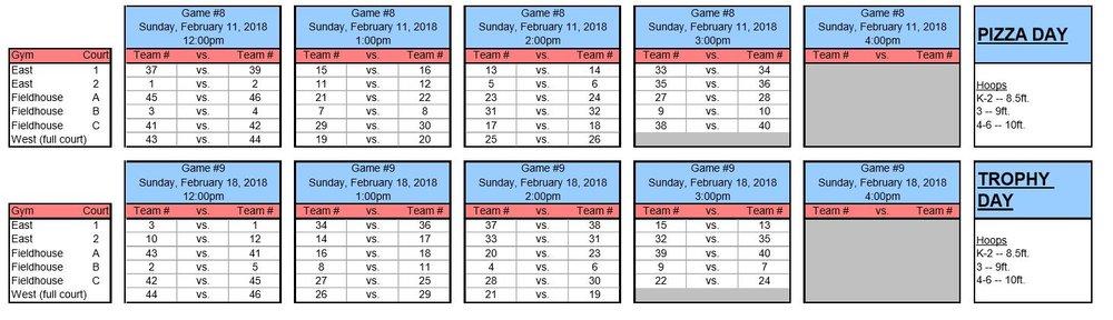 Game schedule 4.JPG