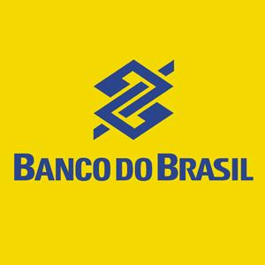 Banco.jpg