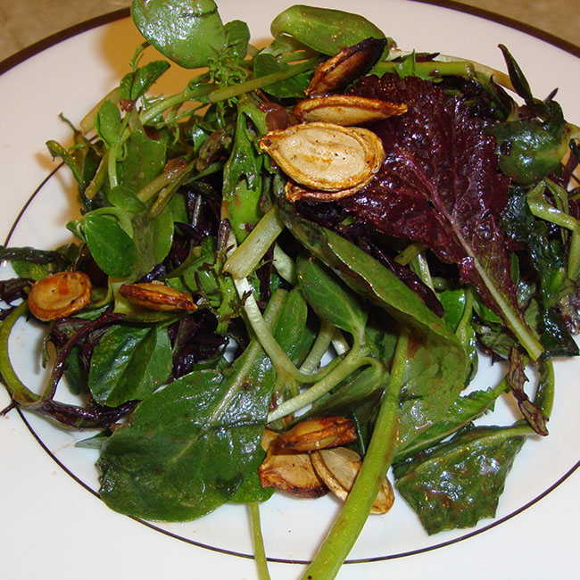 Fall-Salad.jpg