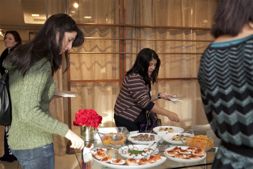 guests-1030x687.jpg