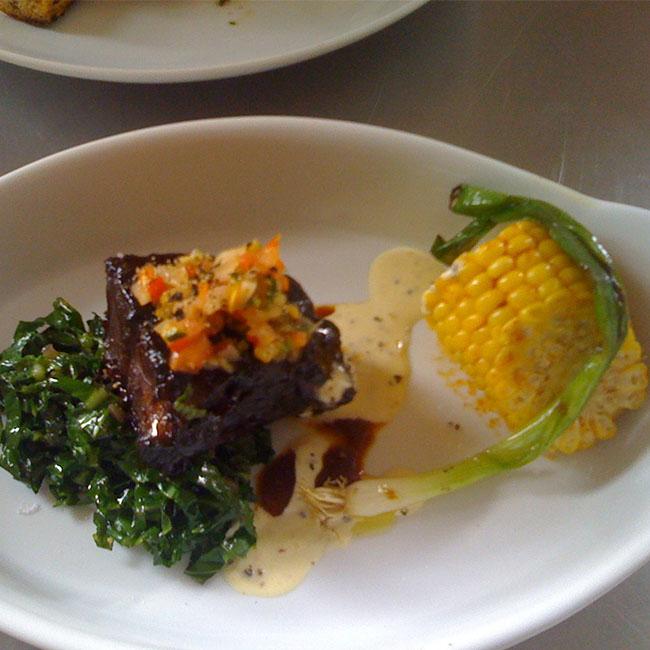 Kale-Short-Rib.jpg