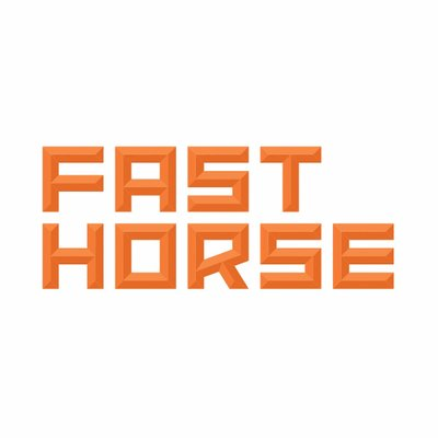 fasthorse logo.jpg