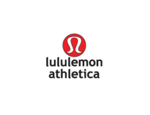 lululemon-athletica logo.png
