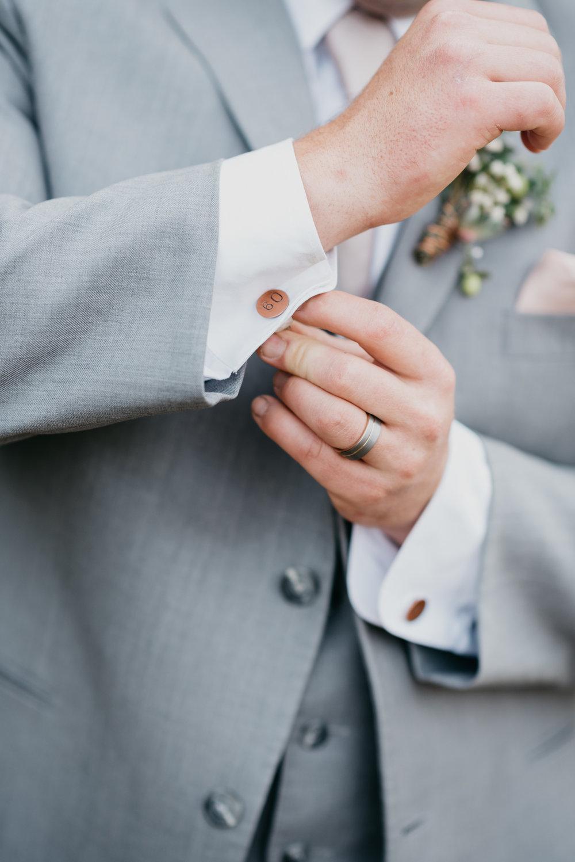 big sur wedding Big sur California Coast adventerous wedding elopment intimate wedding photographer