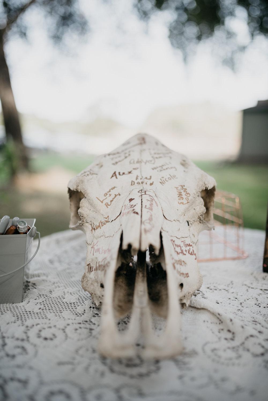 carmel photographer Big sur California Coast adventerous wedding elopment intimate wedding photographer