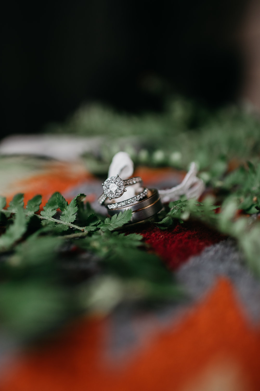 Carmel Valley Ca Big Sur California Coast Adventerous Wedding Elopment Intimate Wedding Photographer