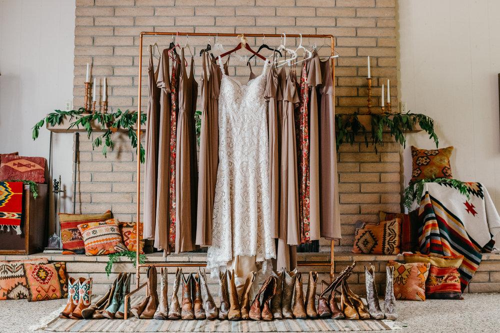 Big sur Wedding Big sur California Big sur California Coast adventerous wedding elopment intimate wedding photographer Coast adventerous wedding elopment intimate wedding photographer
