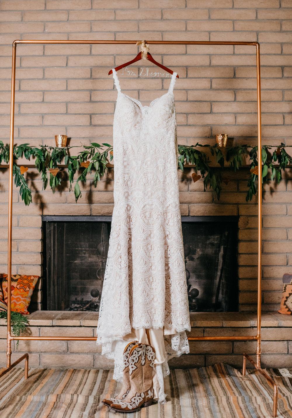 Big sur boho wedding Big sur California Coast adventerous wedding elopment intimate wedding photographer