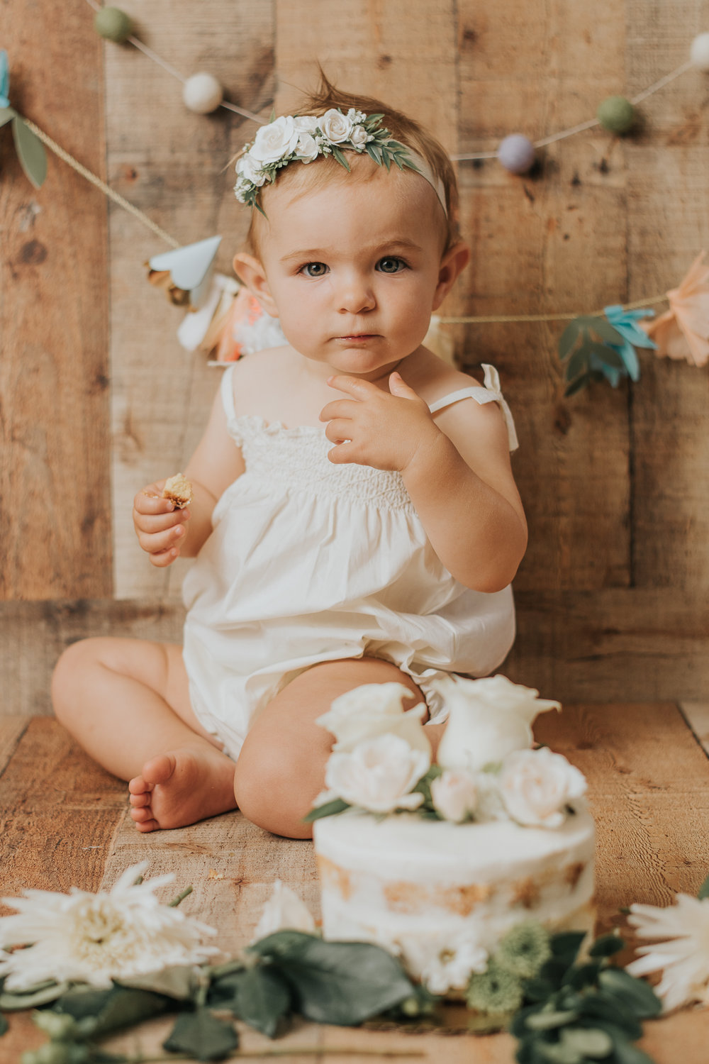 Ellery one year  (190 of 267).jpg