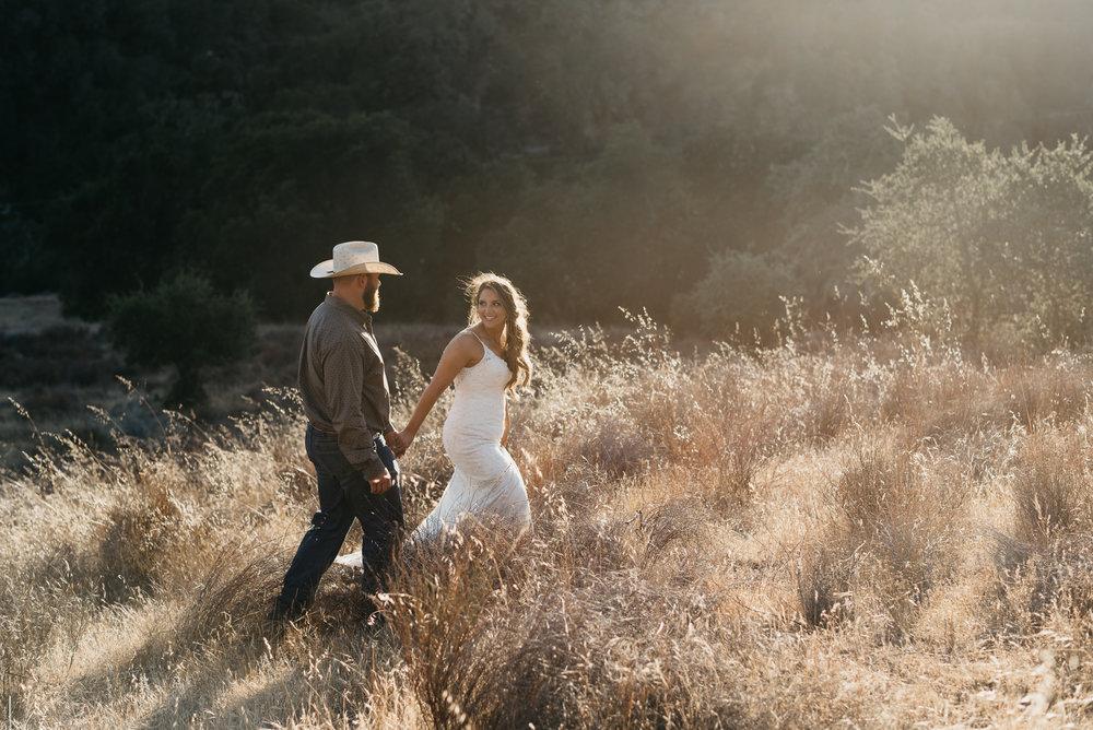 carmel big sur monterey wedding photographer