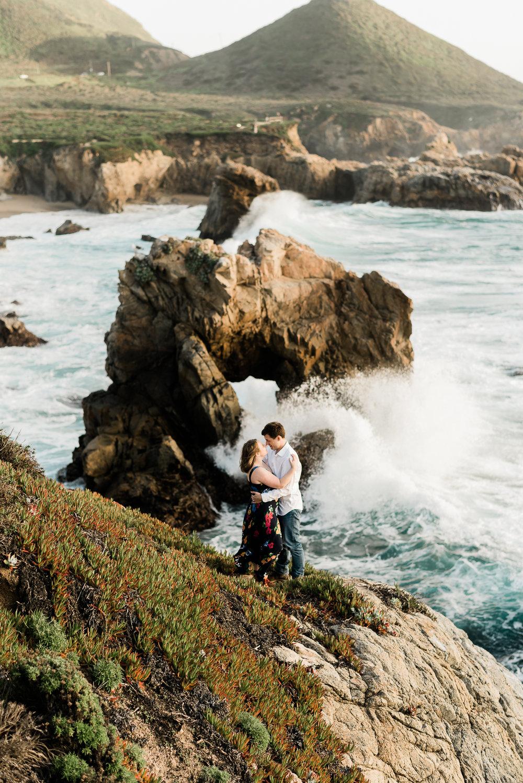 bay area elopement photographer