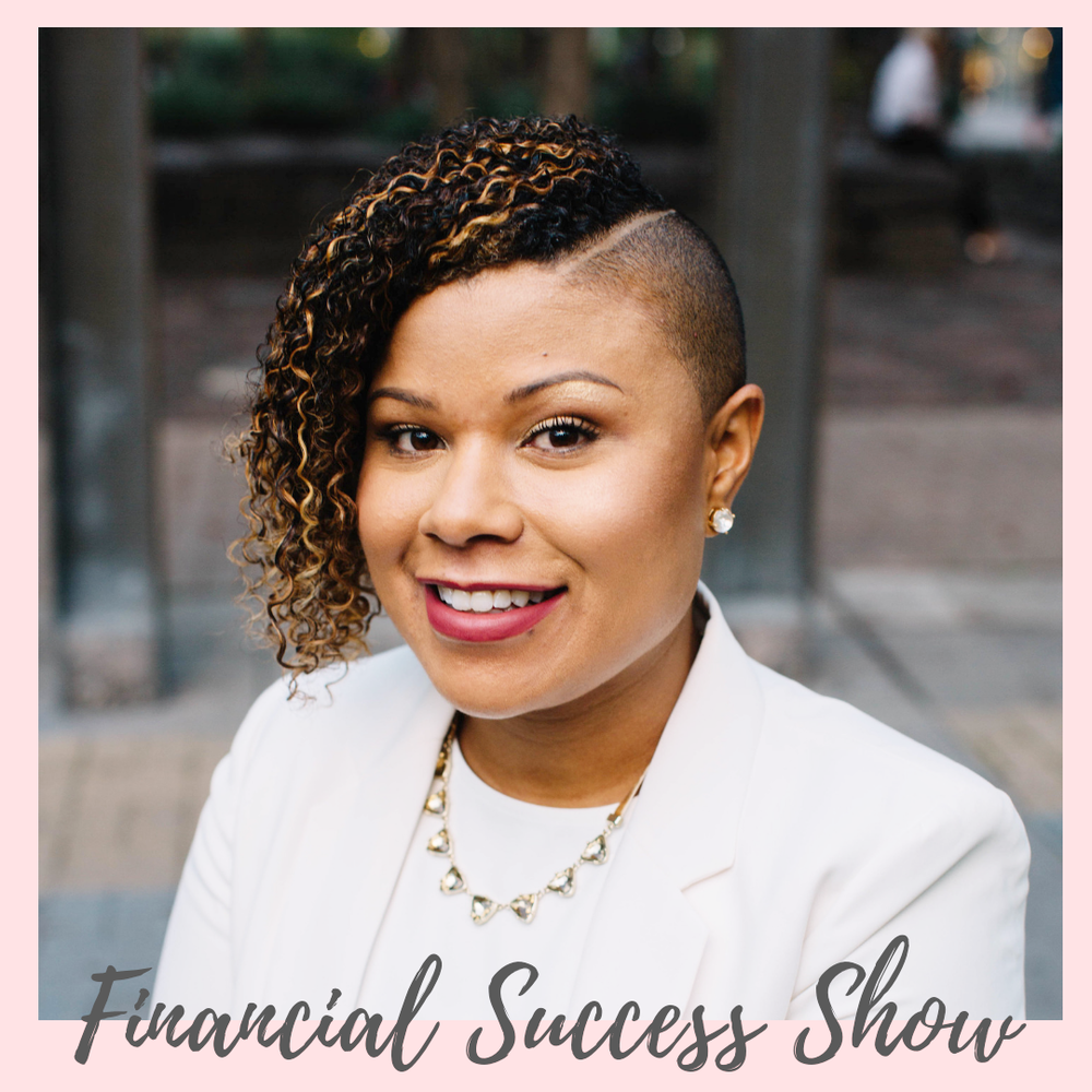 Financial Success Show-3.png