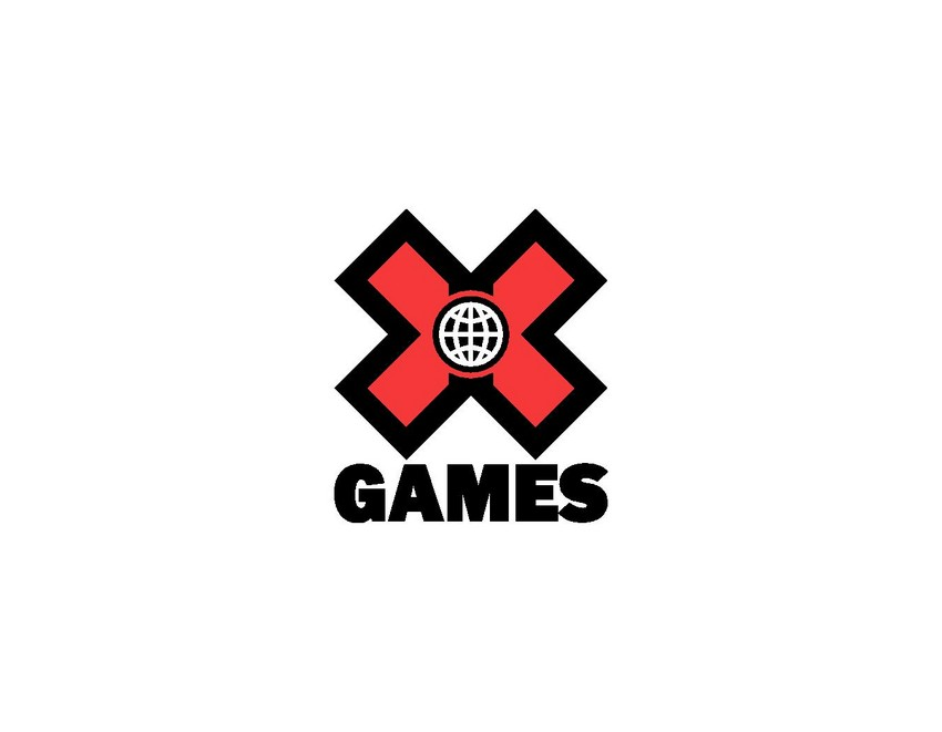 X Games 2019