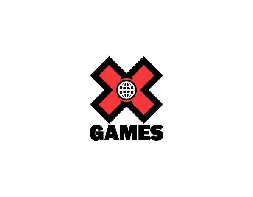 X games oslo artist