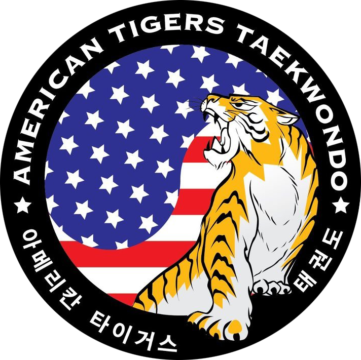 American Tigers Martial Arts.jpg